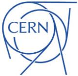 Shveytsariya CERN amaliy mashg'ulot dasturi