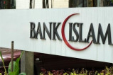ISLOM TARAQQIYOTI BANKI TOMONIDAN 2018-2019 YILLARGA MO`LJALLANGAN STIPENDIYA DASTURI