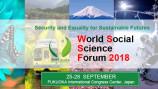 Yaponiya: Barcha xarajatlar to'lanadigan xalqaro forum
